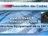 bandeau supérieur site & bulletin 2010
