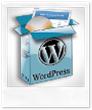 boitewordpress