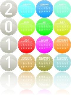 carte-voeux-entreprise-2011-id86