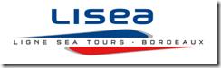 Logo_Lisea-400x120