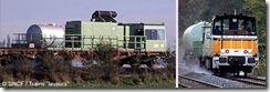 Trains-laveurs_grand2
