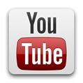 Chaine ACTIF – You Tube