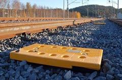 balise_ERTMS_ALSTOM
