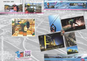 ACTIFPG2014_BU286