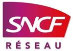 Création de SNCF Réseau