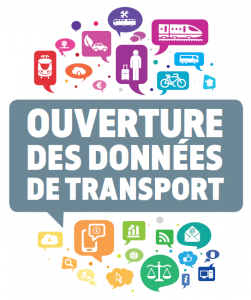 Ouverture_donnees_transport