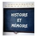 histoire_et_memoire