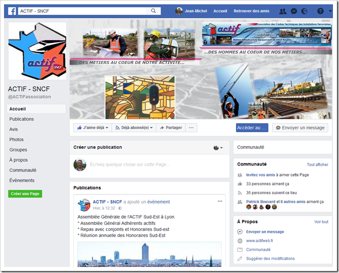 Capture_PAGE_ACTIF_FB