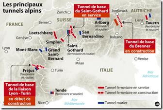 lyon-Turin_tunnels