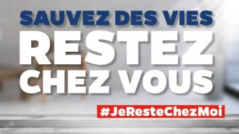 #RESTEZ_CHEZ_VOUS